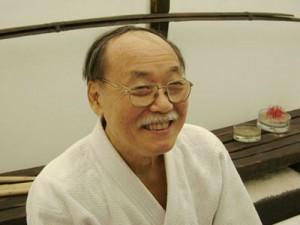 Shihankawai