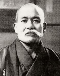 morihei-ueshiba-1942-shin-budo
