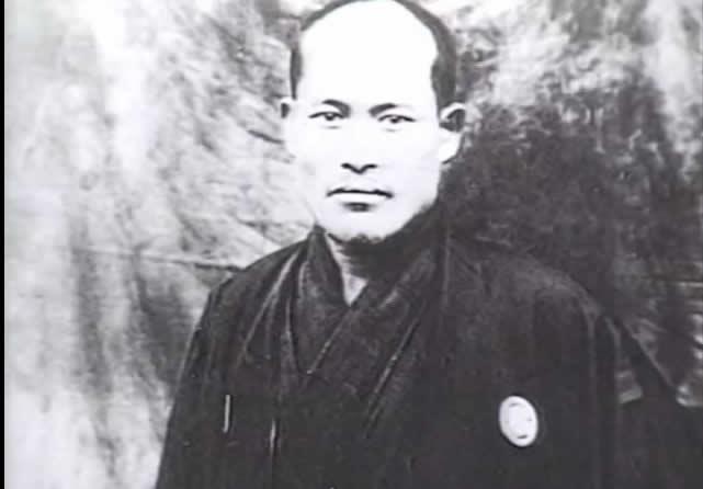 História do Aikido - History of Aikido