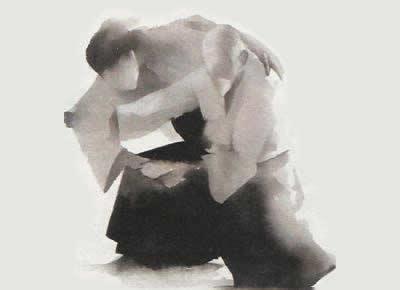 Benefícios do Judô e Aikido